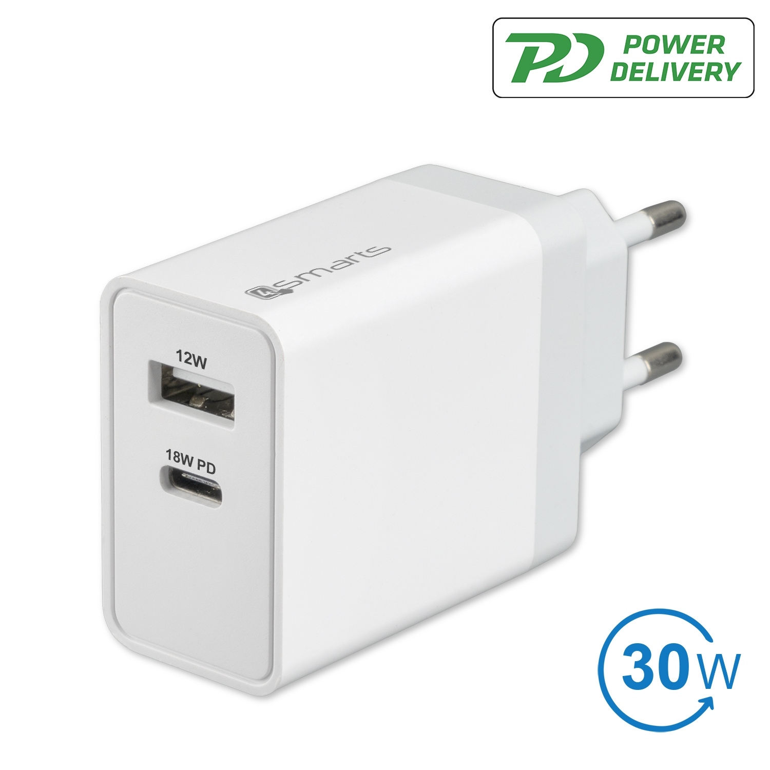 5v 2a fast ac adapter home wall charger white for samsung galaxy tab a 9 7 8 0 jewishfilm org 5v 2a fast ac adapter home wall charger